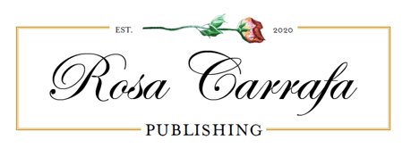 Rosa Carrafa Publishing